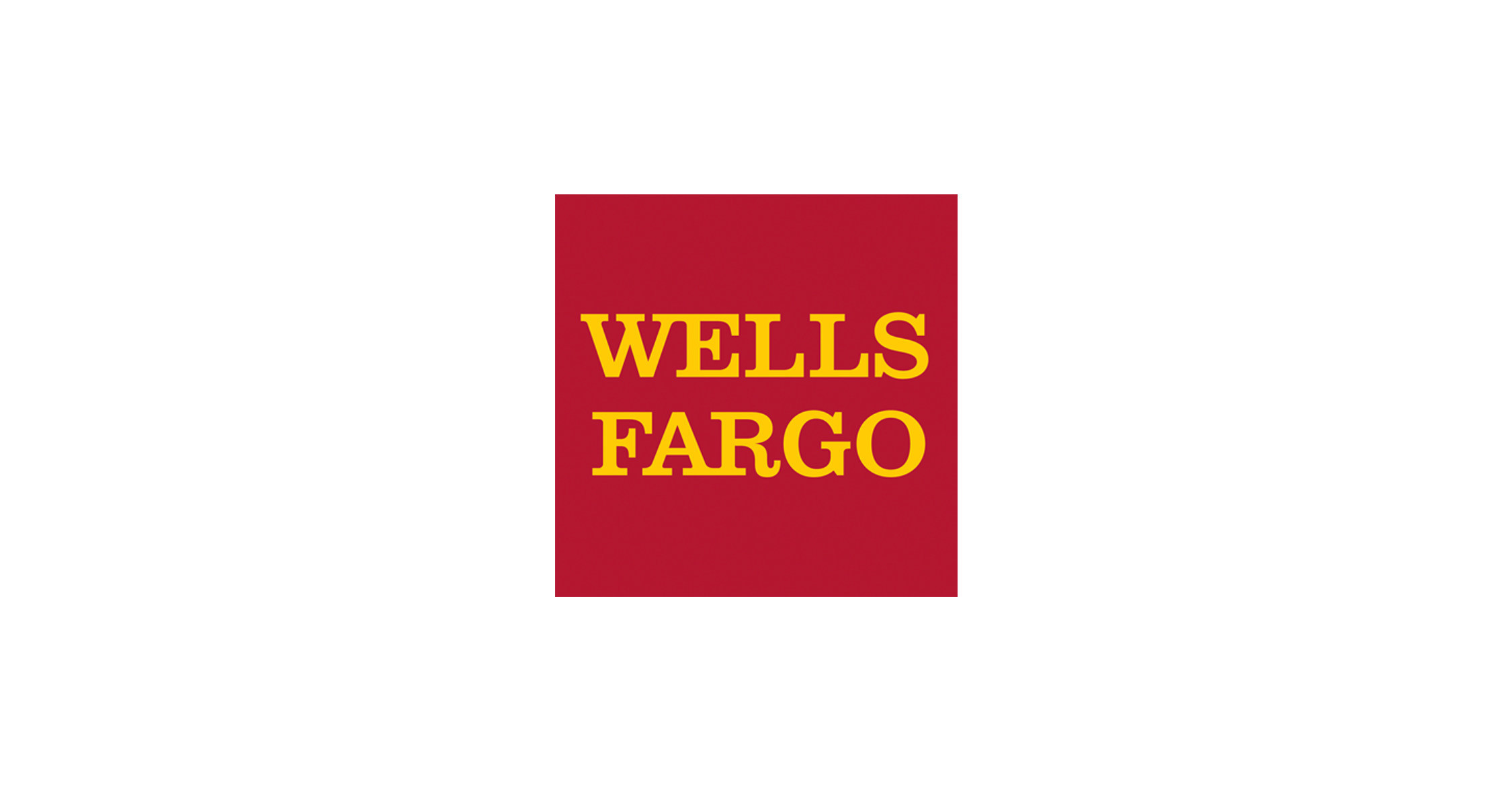 wells fargo jewelry advantage credit card payment style
