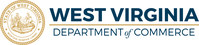 (PRNewsfoto/West Virginia Dept. of Commerce)