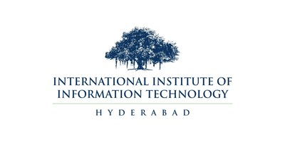 IIIT Hyderabad and NMDA Develop Rapid Visual Screening (RVS) Primer to Mitigate Earthquake Risks