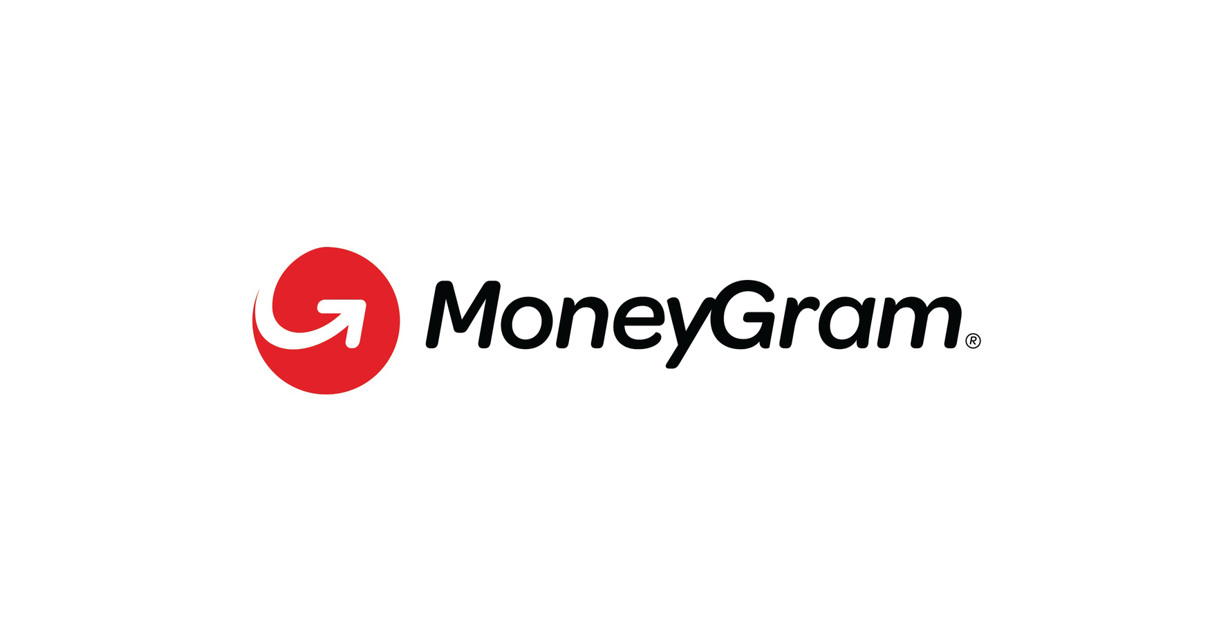 Moneygram Geldtransfer