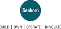 (PRNewsFoto/Seaborn Networks)