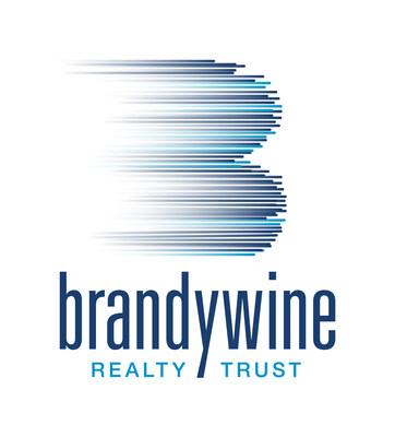 (PRNewsfoto/Brandywine Realty Trust)