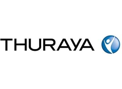 Thuraya推出網絡電話應用和服務
