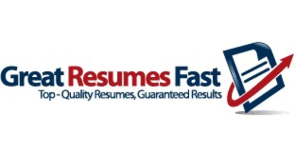 executive resume writing tips for 2018 from professional resume writer jessica holbrook hernandez