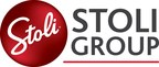 """Stoli® Group to Build Extraordinary """"Kentucky Owl Park"""" and Begin Construction on One-of-a-Kind Bourbon Trail Destination"""