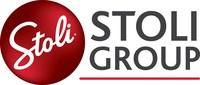 (PRNewsfoto/Stoli Group)