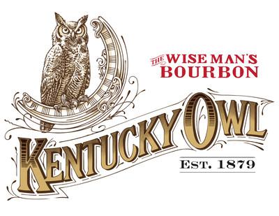 (PRNewsfoto/Kentucky Owl, LLC)
