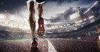 Why Top Athletes Suffer From Deformed Feet - And Why You Should Be Alarmed, Too