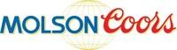 Logo: Molson Coors (CNW Group/Molson Coors Canada)