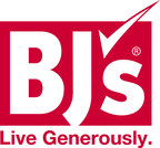 BJ's Wholesale Club and Mastercard® Donate More Than $120,000 to Stand Up To Cancer®