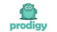 Prodigy Game (CNW Group/Prodigy Game)