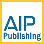 AIP Publishing Partners with AVS to Launch eSpectra: Surface Science