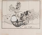 The Chambers Project Presents: Ralph Steadman's