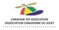 Canadian Toy Association (CNW Group/Canadian Toy Association)