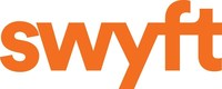 Swyft Inc. -- a leader in the automated retail industry -- is a technology and services company that increases sales and profits and enhances customer experiences for retailers, brands and independent operators using low-cost hardware, flexible cloud-based software and the efficient operating cost structures of the vending industry.