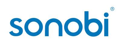 Sonobi (PRNewsFoto/Sonobi)