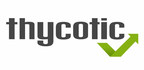 Thycotic Ranked Number 321 Fastest Growing Company in North America on Deloitte's 2017 Technology Fast 500™