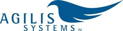 Agilis Systems, LLC (PRNewsfoto/Agilis Systems, LLC)