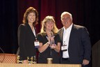 Trucking Industry Recognizes Lockton Associate for Outstanding Service