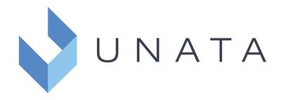 Unata logo (PRNewsfoto/Unata)