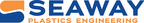Seaway Plastics Engineering Welcomes New Director Of Tooling