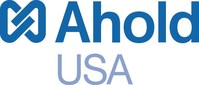 Ahold USA (PRNewsfoto/Ahold USA)