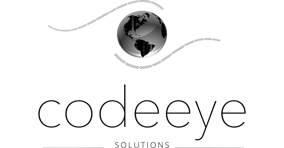 CodeEye Solutions sets sights on North American growth