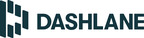Dashlane Ranks as a Fastest Growing Company in North America on Deloitte's 2017 Technology Fast 500™