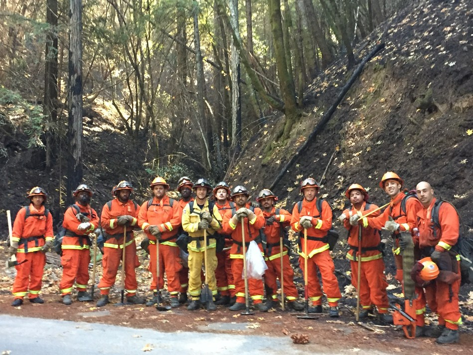 THE FOOD RECOVERY NETWORK PARTNERS WITH THE WINE RAYZYN COMPANY TO LAUNCH THE RESCUE RAYZYNS™ CAMPAIGN IN SUPPORT OF LOCAL WILDFIRE RELIEF