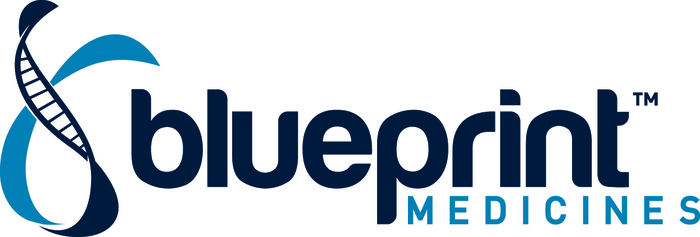 Blueprint medicines secures 50 million in series c financing blueprint medicines announces new data from ongoing phase 1 malvernweather Choice Image