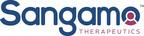 Sangamo Therapeutics Reports Third Quarter 2017 Financial Results