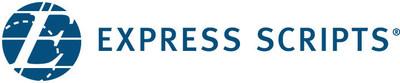Express Scripts, St. Louis, Missouri. (PRNewsfoto/Express Scripts)