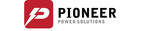 Pioneer Reports Third Quarter 2017 Financial Results