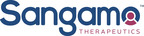 Sangamo Announces Strategic Investment In Manufacturing And Appointment Of Andy Ramelmeier As Head Of Technical Operations