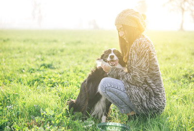 Healthy Paws Pet Insurance® Releases Cost Of Pet Health Care Report For 2017