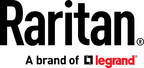 Packet, Myriad Supply, Raritan, and Data Center Knowledge to Participate in 'Managing the Edge' Webinar