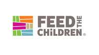 Feed the Children (PRNewsfoto/Feed the Children)