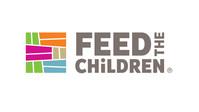 Feed the Children (PRNewsfoto/Feed the Children)
