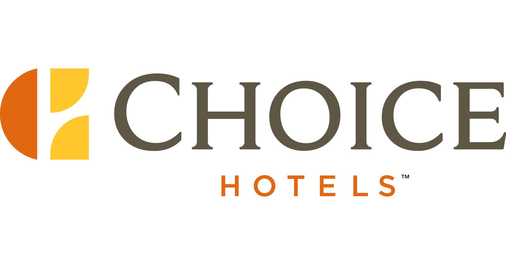 The Choice Privileges Visa Signature card offers a variety of ways to earn points for redemption towards free stays at a multitude of hotels worldwide.5/5(1).