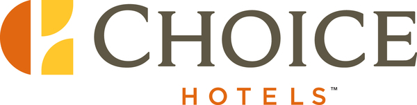 Press Releases Choice Privileges Rated Top Hotel