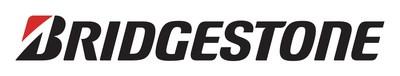 Bridgestone_logo_color