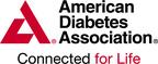 Portland Trail Blazers' Evan Turner Teams Up with American Diabetes Association for