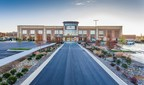Life Time Athletic Set to Transform Health and Wellness Landscape in Nashville with Opening of Life Time Athletic Franklin