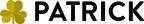 (PRNewsfoto/Patrick Industries, Inc.)