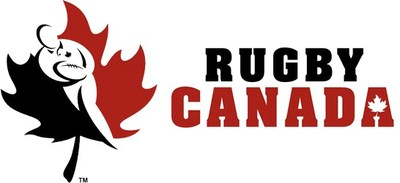 Rugby Canada (CNW Group/Velocity Trade)