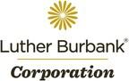 (PRNewsfoto/Luther Burbank Corporation)