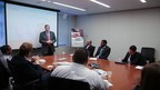 Canon Solutions America Hosts its Inaugural Veteran Outreach Open House