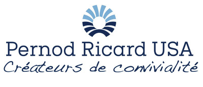 (PRNewsfoto/Pernod Ricard USA)