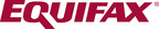 Equifax Board of Directors Declares Quarterly Dividend