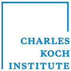 Charles Koch Institute (PRNewsfoto/Charles Koch Institute)